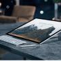 Surface StudioとiMacの比較。買うならどっち?